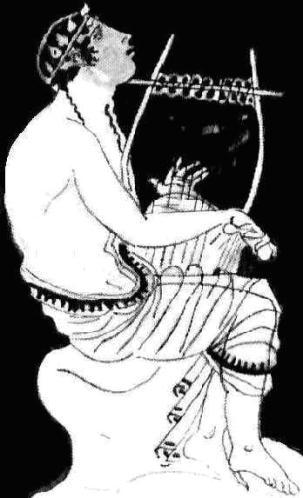 Ορφέας