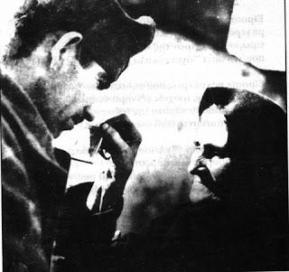 Αποτέλεσμα εικόνας για ΝΙΚΗΦΟΡΟΣ ΒΡΕΤΤΑΚΟΣ, «ΜΑΝΑ ΚΑΙ ΓΙΟΣ (1940)»