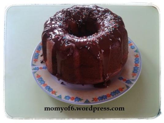 κέικ 1