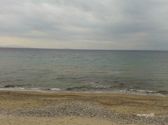 θάλασσα 12