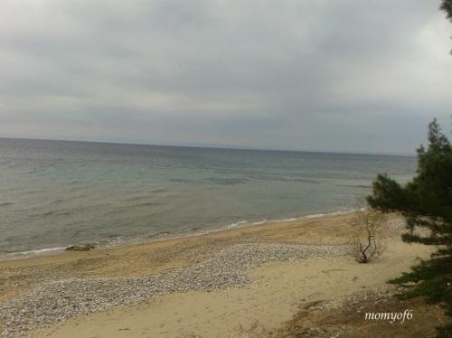 θάλασσα 15