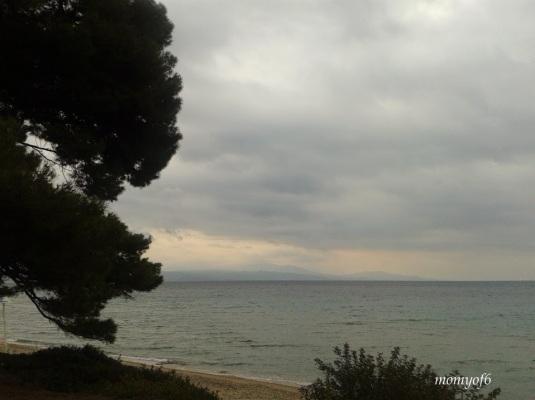 θάλασσα 17