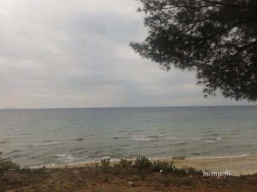 θάλασσα 18