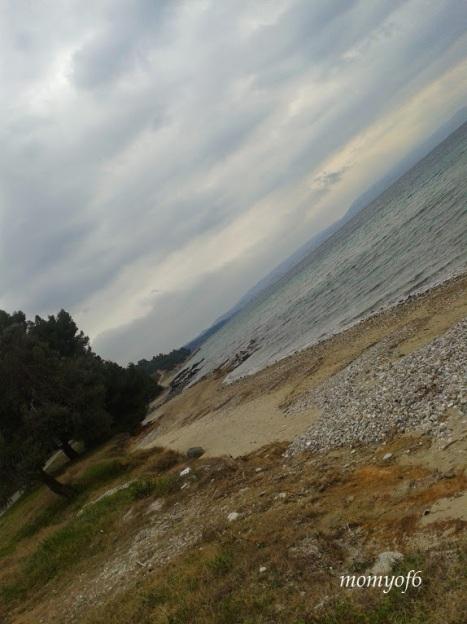 θάλασσα 3