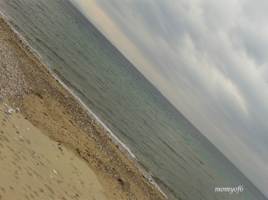 θάλασσα 4