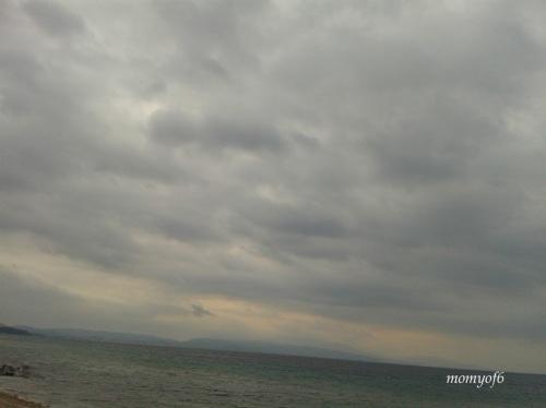 θάλασσα 7