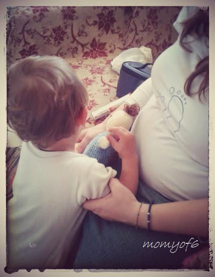 ο μικρός με τον