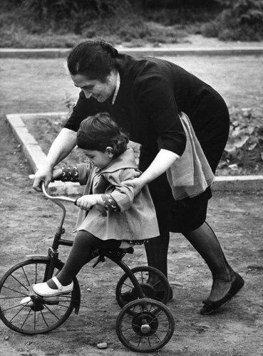 motherhood_590_3
