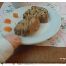 soda bread 4