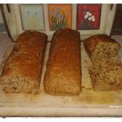 soda bread 5