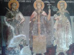 μονή αγίου Αθανασίου 2