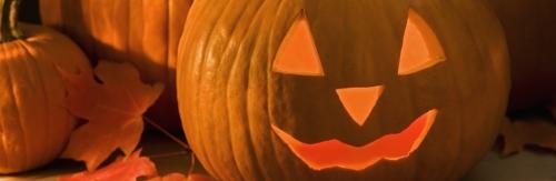 halloween-jackolantern-h