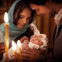 Η διαπαιδαγώγηση των παιδιών κατά τον αγ. Ιωάννη Χρυσόστομο