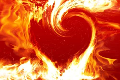 fire-heart-961194_960_720