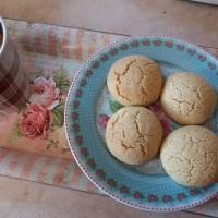 Τα αγαπημένα μας κουλουράκια -cookies