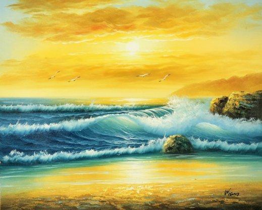 Αποτέλεσμα εικόνας για ελλαδα ηλιος ζωγραφικος πινακας ελλαδα