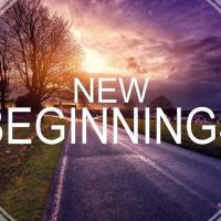 Κάθε αρχή και δύσκολη!...